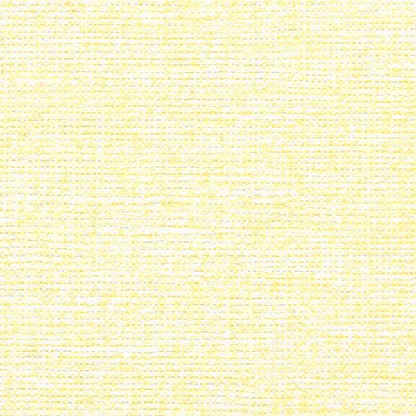 洗えるクロス FEカラーシリーズ(壁紙・汚れ10年保証・ペット対応物件に最適) INKFE-2イエロー