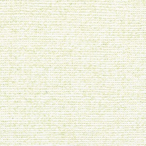 洗えるクロス FEカラーシリーズ(壁紙・汚れ10年保証・ペット対応物件に最適) INKFE-2グリーン
