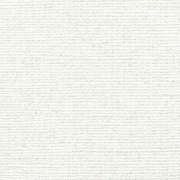 洗えるクロス FEカラーシリーズ(壁紙・汚れ10年保証・ペット対応物件に最適) INKFE-2ブルー