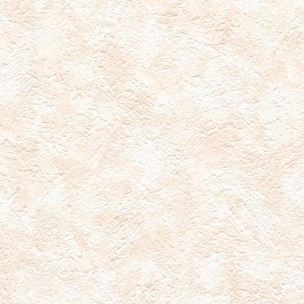洗えるクロス FEカラーシリーズ(壁紙・汚れ10年保証・ペット対応物件に最適) INKFE-Gアイボリー
