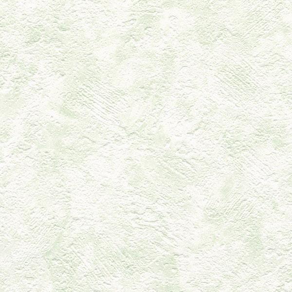 洗えるクロス FEカラーシリーズ(壁紙・汚れ10年保証・ペット対応物件に最適) INKFE-Gグリーン