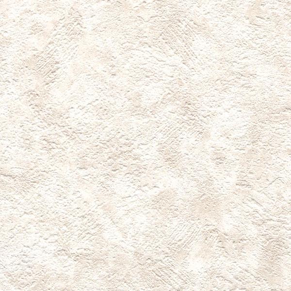 洗えるクロス FEカラーシリーズ(壁紙・汚れ10年保証・ペット対応物件に最適) INKFE-Gグレー