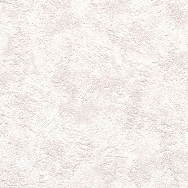 洗えるクロス FEカラーシリーズ(壁紙・汚れ10年保証・ペット対応物件に最適) INKFE-Gバイオレット
