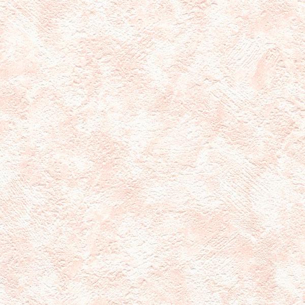 洗えるクロス FEカラーシリーズ(壁紙・汚れ10年保証・ペット対応物件に最適) INKFE-Gピンク