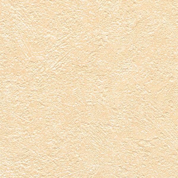 洗えるクロス FEカラーシリーズ(壁紙・汚れ10年保証・ペット対応物件に最適) INKFE-GPアイボリー