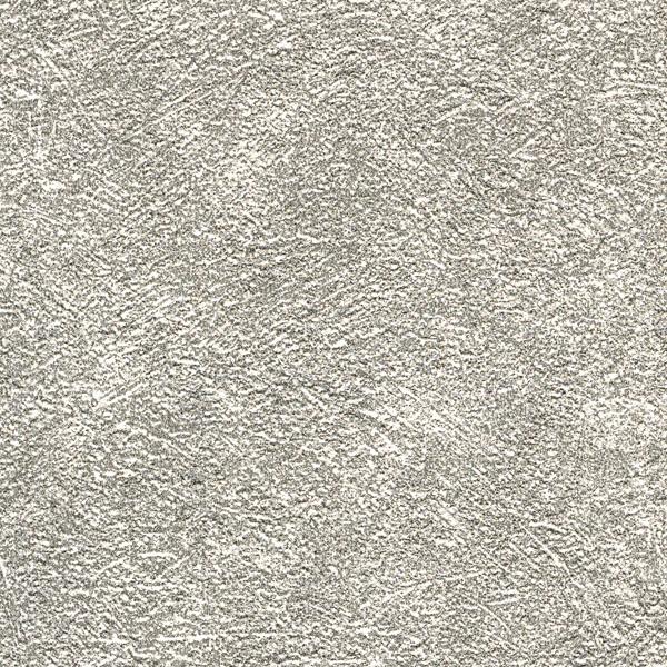 洗えるクロス FEカラーシリーズ(壁紙・汚れ10年保証・ペット対応物件に最適) INKFE-GPグレー