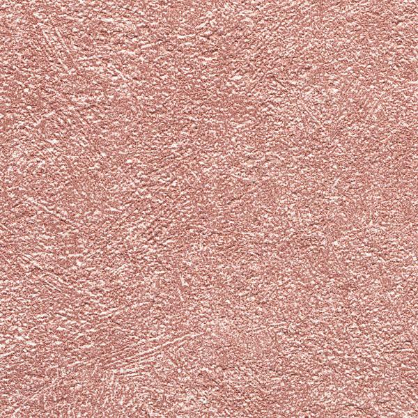 洗えるクロス FEカラーシリーズ(壁紙・汚れ10年保証・ペット対応物件に最適) INKFE-GPピンク