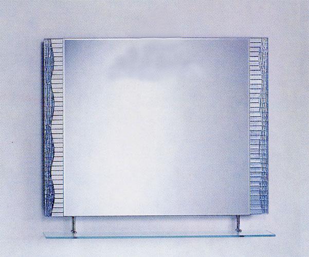 鏡(壁掛け、ミラー、洗面鏡)CJ11【smtb-td】