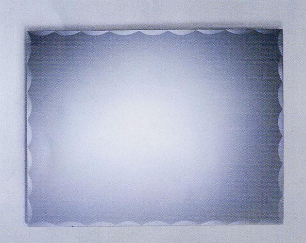 鏡(壁掛け、ミラー、洗面鏡)JY33-1200-800【smtb-td】