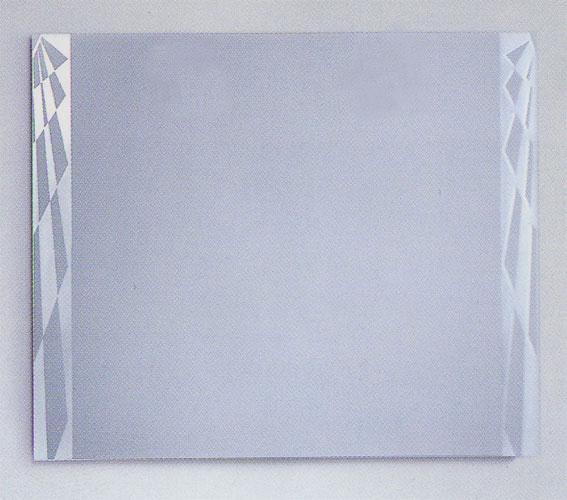 鏡(壁掛け、ミラー、洗面鏡)MS21-900【smtb-td】