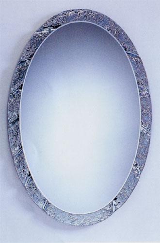 鏡(壁掛け、ミラー、洗面鏡)RR03【smtb-td】