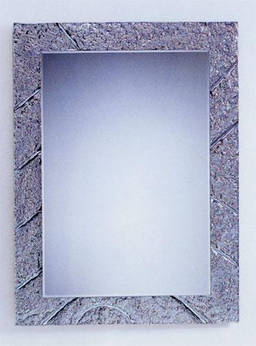 鏡(壁掛け、ミラー、洗面鏡)RR04【smtb-td】