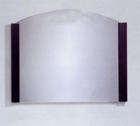 鏡(壁掛け、ミラー、洗面鏡)MK10【smtb-td】