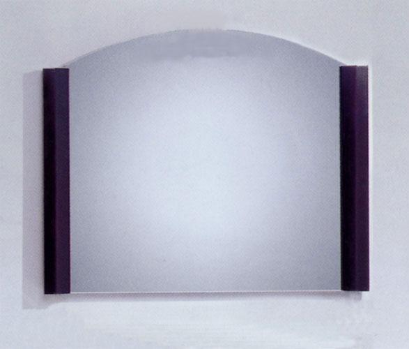 鏡(壁掛け、ミラー、洗面鏡)MK11【smtb-td】