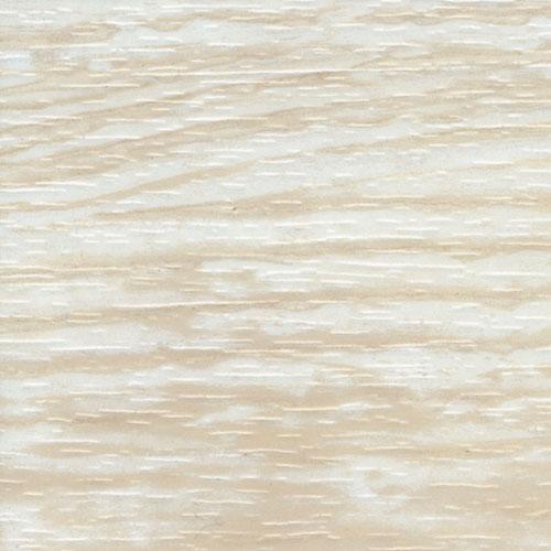 ウッドタイルINK-サエ(床材), カッティングステッカーの銀影工房:9e6ed8f1 --- economiadigital.org.br