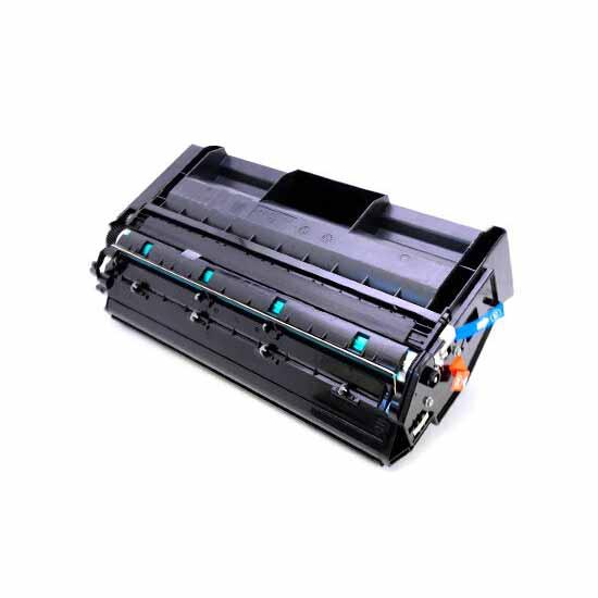 09010 アプティ(APTi) リサイクルトナーカートリッジ ICチップ付き 残量検知 PowerLaser-Z7028 PowerLaser-Z7035 送料無料【インク革命】
