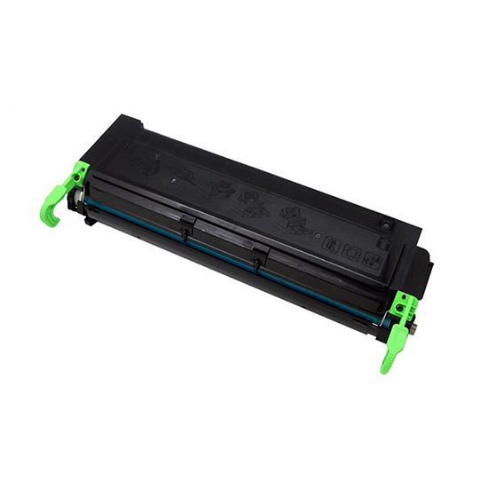 【業務用】LPA3ETC10(ブラック) エプソン EPSON用 リサイクル トナーカートリッジ LP-7100用【インク革命】
