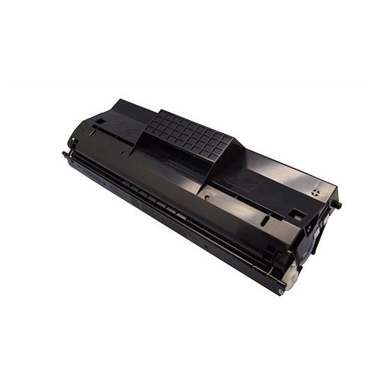 【業務用】LPA3ETC13(ブラック) エプソン EPSON用 リサイクル トナーカートリッジ LP-7500 / LP-7500CS / LP-7500R / LP-7700 / LP-7700CS / LP-7700N / LP-7700R / LP-8900 / LP-8900N / LP-8900N2 / LP-8900N3 / LP-8900R用【インク革命】