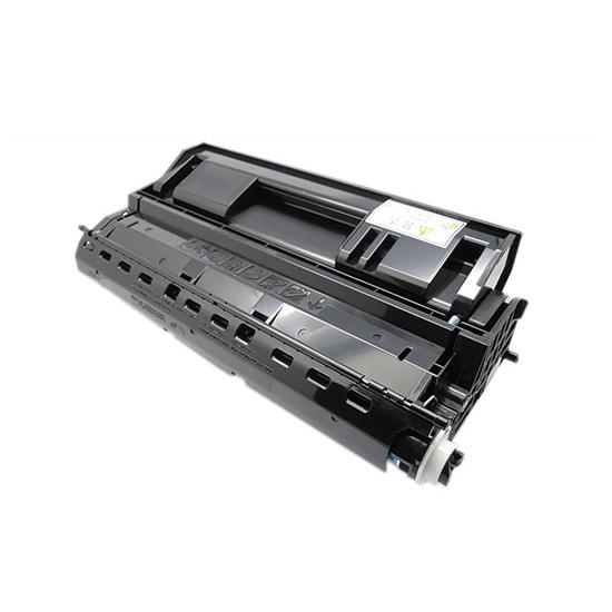 【業務用】LPB3T23 エプソン EPSON用 リサイクル トナーカートリッジ LP-S3500 / LP-S3500PS / LP-S3500R / LP-S3500Z / LP-S4200 / LP-S4200PS/用【インク革命】