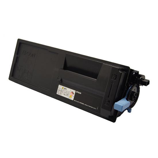 【業務用】LPB3T26(ブラック)エプソン EPSON用 リサイクルトナーカートリッジ 送料無料【インク革命】