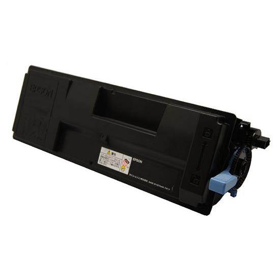 【業務用】LPB3T27(ブラック)エプソン EPSON用 リサイクルトナーカートリッジ  送料無料【インク革命】