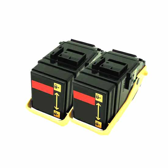 LPC3T18MP(マゼンタ2個パック) 領収書発行 送料無料あす楽エプソン用(EPSON用)リサイクルトナーカートリッジ(EPSON) LP-S7100/-S7100R/-S7100RZ/-S7100Z/-S71C8/-S71C9/-S71RC8/-S71RC9/-S71RZC8/-S71RZC9/-S71ZC8/-S71ZC9/-S8100/-S8100PS/-S81C9用【インク革命製】