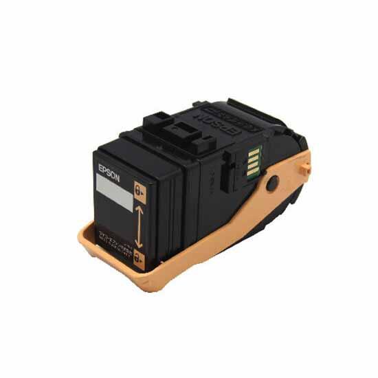 LPC3T31(ブラック)エプソン用[EPSON用] リサイクルトナーカートリッジ 1年保証 あす楽対応