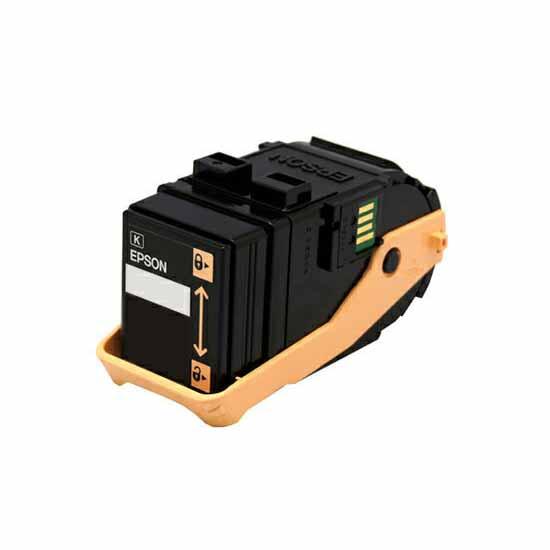 LPC3T33(ブラック)エプソン用[EPSON用] リサイクルトナーカートリッジ 1年保証 あす楽対応