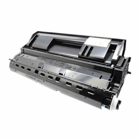 【業務用】LB318B (ブラック大容量)リサイクル トナー プロセスカートリッジ 富士通 FUJITSU 送料無料【インク革命】