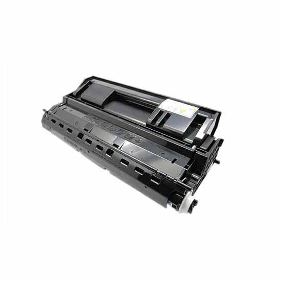 【業務用】CT350761(ブラック大容量)ゼロックス[XEROX]リサイクルトナーカートリッジ 適合プリンター:DocuPrint-4050 送料無料【インク革命】