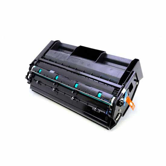 【業務用】LP28F 日本デジタル研究所(JDL) リサイクルトナーカートリッジ ICチップ付き 残量検知 LP28F 送料無料【インク革命】