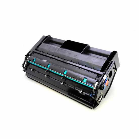 【業務用】LP28FH(大容量) 日本デジタル研究所(JDL) リサイクルトナーカートリッジ ICチップ付き 残量検知 LP28F 送料無料【インク革命】