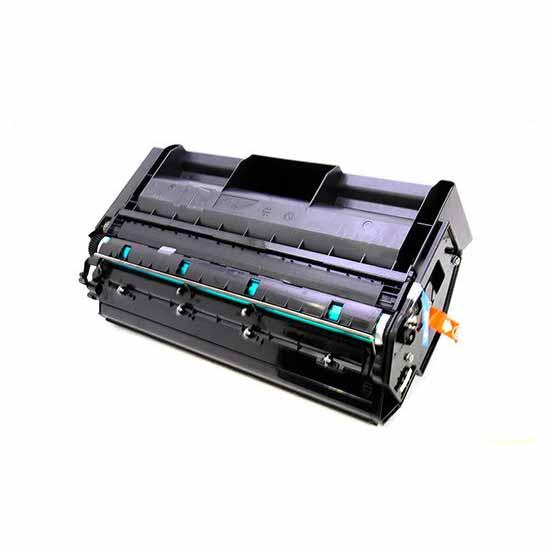 【業務用】TCPP6640 (ブラック) コニカミノルタ(KONICA MINOLTA) リサイクルトナーカートリッジ 送料無料【インク革命】