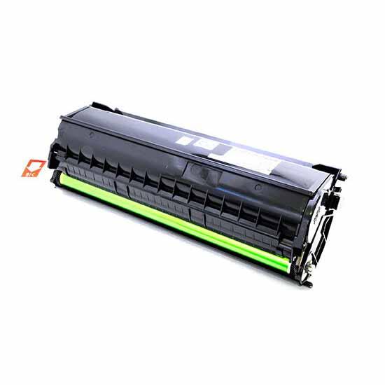 DTO2C ムラテック(muratec) リサイクルトナーカートリッジ ICチップ付き 残量検知 V-1000 V-1200 送料無料【あす楽対応】インク革命