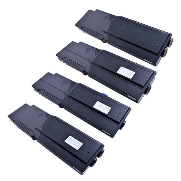 【業務用】PR-L5900C 4色セット リサイクルトナー NEC用 PR-L5900C-16 / PR-L5900C-17 / PR-L5900C-18 / PR-L5900C-19 送料無料【インク革命】