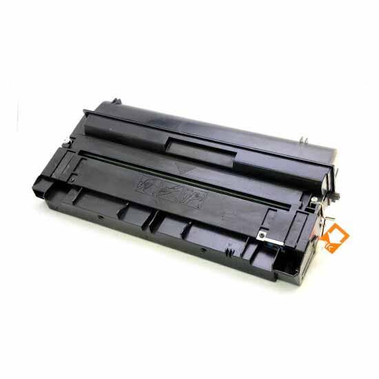 EP-C-3 (ブラック) NTT リサイクルトナーカートリッジ 残量検知 L-41 L-65 L-66 送料無料【インク革命】