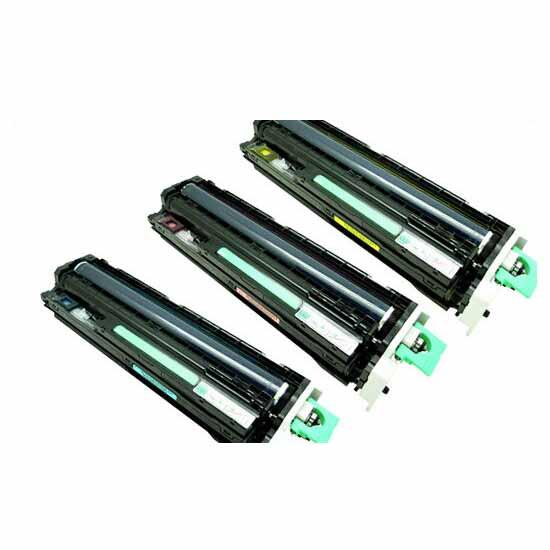 IPSiO-SP-C820DRM-3CL (カラー) リサイクルトナーカートリッジ リコー用(RICOH用) IPSiO-SP-C820 / IPSiO-SP-C821 領収書発行 送料無料【あす楽対応】インク革命