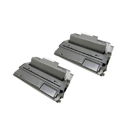 【業務用】IPSiO-SP4200H(ブラック大容量2個パック) リサイクルトナー リコー用(RICOH用)用 トナーカートリッジ IPSiO-SP4210 / IPSiO-SP4300 / IPSiO-SP4310用 送料無料【インク革命】