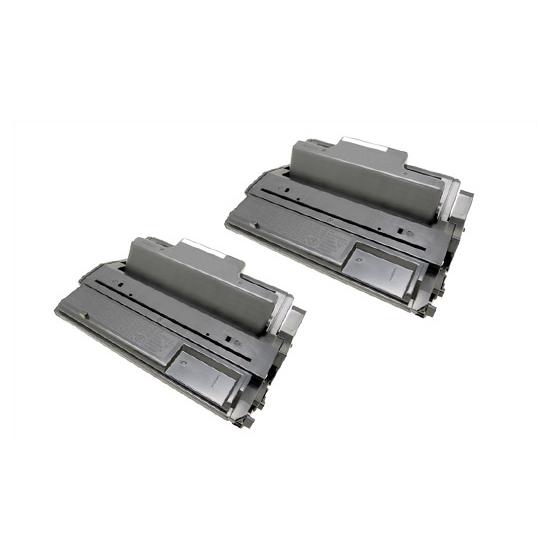 【業務用】IPSiO-SP4200 ブラック (2個パック) リサイクルトナーカートリッジ リコー用(RICOH用)用 リサイクルトナー 領収書発行 IPSiO-SP4210 / IPSiO-SP4300 / IPSiO-SP4310用 送料無料【あす楽対応】インク革命