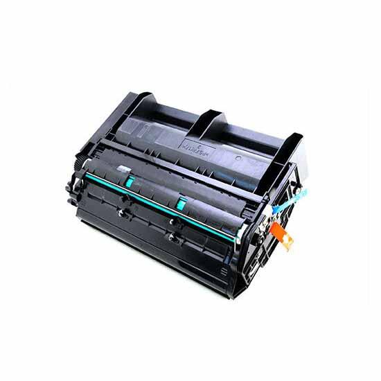 【業務用】MC-P4420 三洋電機(SANYO) リサイクルトナーカートリッジ ICチップ付き 残量検知 MC-P4420PG 送料無料【インク革命】