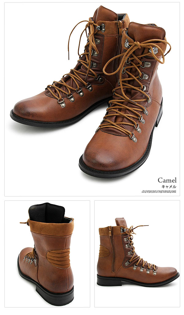 camel shoes nzd to cny works job 682854
