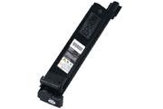 トナー インク epson エプソンLPC3T14K トナー トナーカートリッジ リサイクルトナー1年間保証付 LP-M7500FH LP-M7500FS LP-M7500PS LP-S7500 LP-S7500PS LP-S7500Rbk セール 訳あり