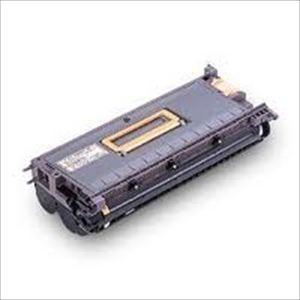 トナー インク FUJI XEROX 富士ゼロックス トナー トナーカートリッジ リサイクルトナー1年間保証付 F468 LaserPress4200 LaserPress4210 LaserPress4410 Docuprint250 Docuprint400 Docuprint401 送料無料