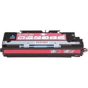 トナー インク hp ヒューレットパッカード トナー トナーカートリッジ リサイクルトナー1年間保証付Q7583A ColorLaserJet3800dn 送料無料