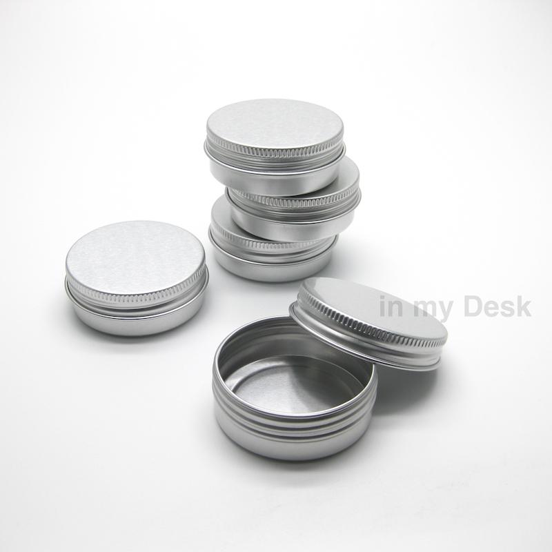 d2dfc4bd1884e9 ピルケース小さなティンボックスブリキ缶小物入れ収納ケース便利整理整頓シンプル【Tinbox