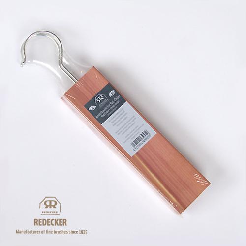 REDECKER 店内全品対象 レデッカー レッドシダー 100%天然素材の防虫剤 ギフ_包装