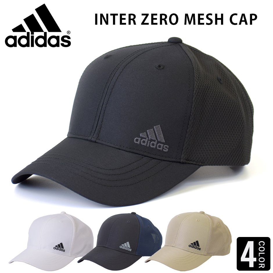 吸湿速乾 スポーツ ランニング 送料無料カード決済可能 ゴルフ テニス アディダス キャップ 税込 帽子 ブランド ジョギング メンズ アスレジャー adidas ADIDAS ランニングキャップ レディース