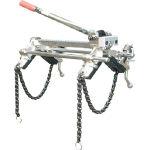 【HIT】パイプ挿入機 PIM-200R【TN】【TC】【パイプ挿入機/管内検査用品/電設・配管用工具/ヒット商事】