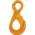 【日本クランプ】安全ロック付セーフィフック SFB1.6【TN】【TC】【荷役金具】