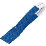 【OH】ラッシングベルト シボリ縫製 LSR704L1050L【TN】【TC】【荷締機】